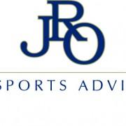 JRO_Logo only-Spot