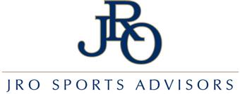 JRO Sports
